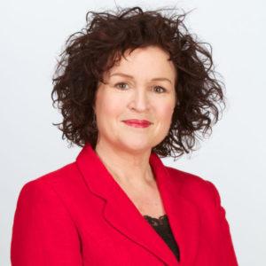 Corporate Headshots Frances Jones