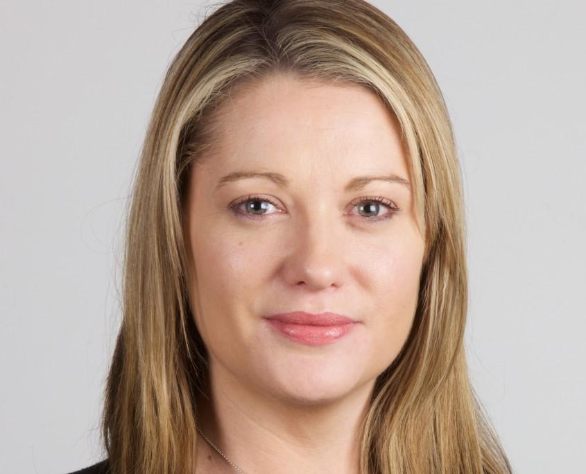 Linkedin Profile Headshot Photos in Dublin, Ireland.