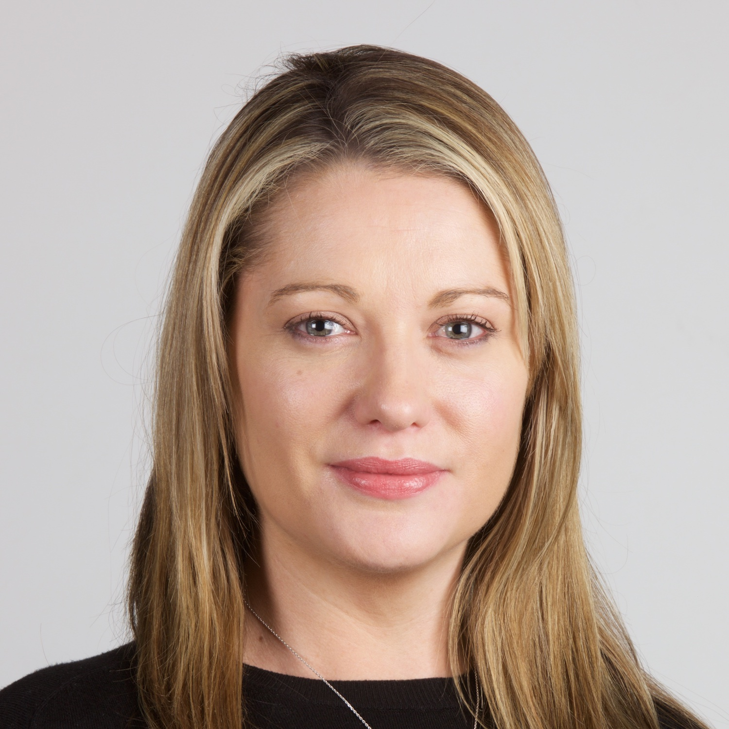 Linkedin Profile Headshot Photos in Dublin, Ireland.