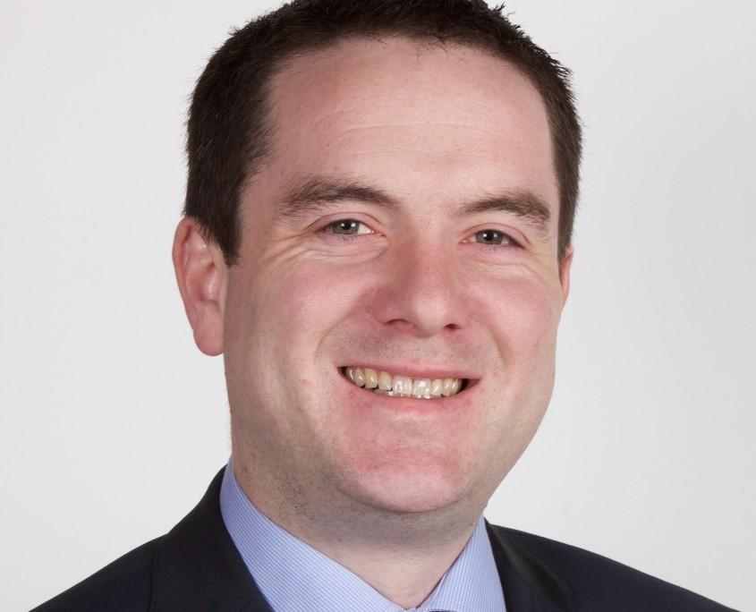 Linkedin portrait Photos in Dublin, Ireland.