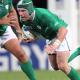 Irish sport Photographers,