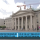 O'Connell Street time-lapse