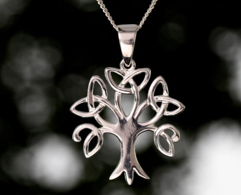 E-Commerce Jewellery Product Photography Dublin Ireland