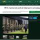 Press Release Distribution Service Lensmen Photographer in Dublin, Ireland.