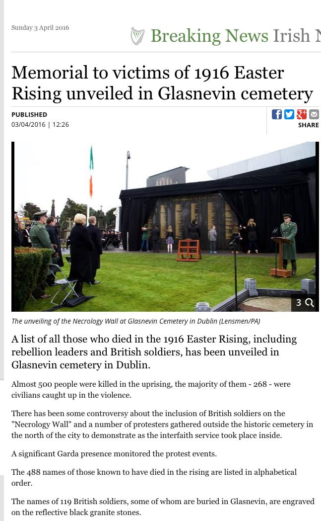 Public Relations Pictures in Dublin, Ireland.