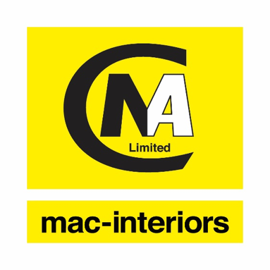 mac- interiors