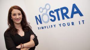 Nostra Staff Photos