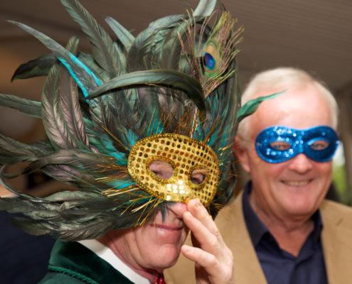 Awards Ceremonies Photographers in Dublin Ireland