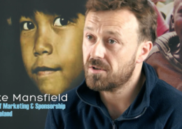 Charities and Not -For Profit-video