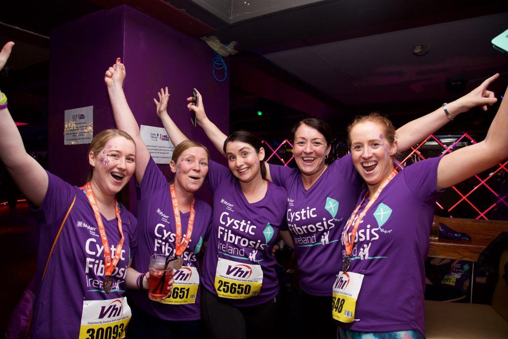 PR Corporate Commercial Mini Marathon CharityFundraising Events Photographers