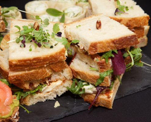 Professional CommercialFood Video Production Companies Dublin Ireland