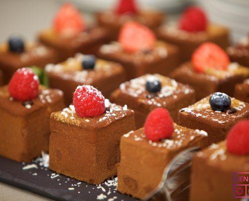 Cakes Photography Dublin