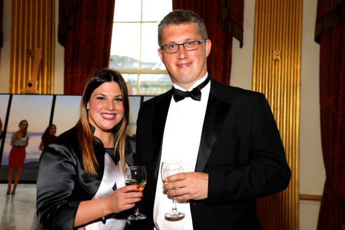Annual Dinner Dances Events Photographic