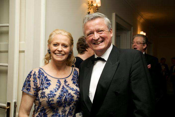 Fundraising Event Photographer Dublin