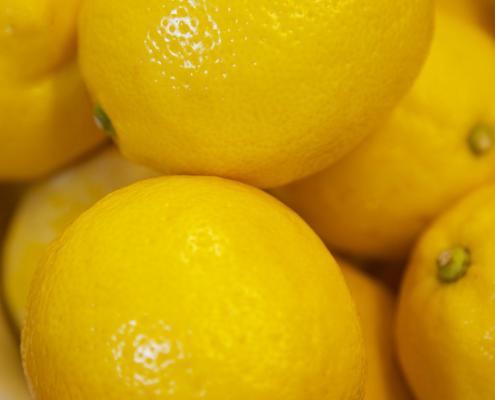 Lemon's Photography