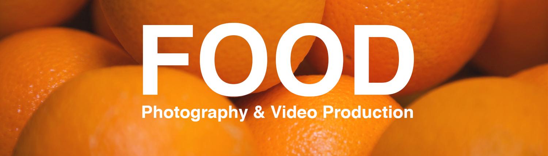 Lensmen Food photography Photographer Ireland