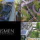 Lensmen is a Professional Commercial Video Production Company in Ireland