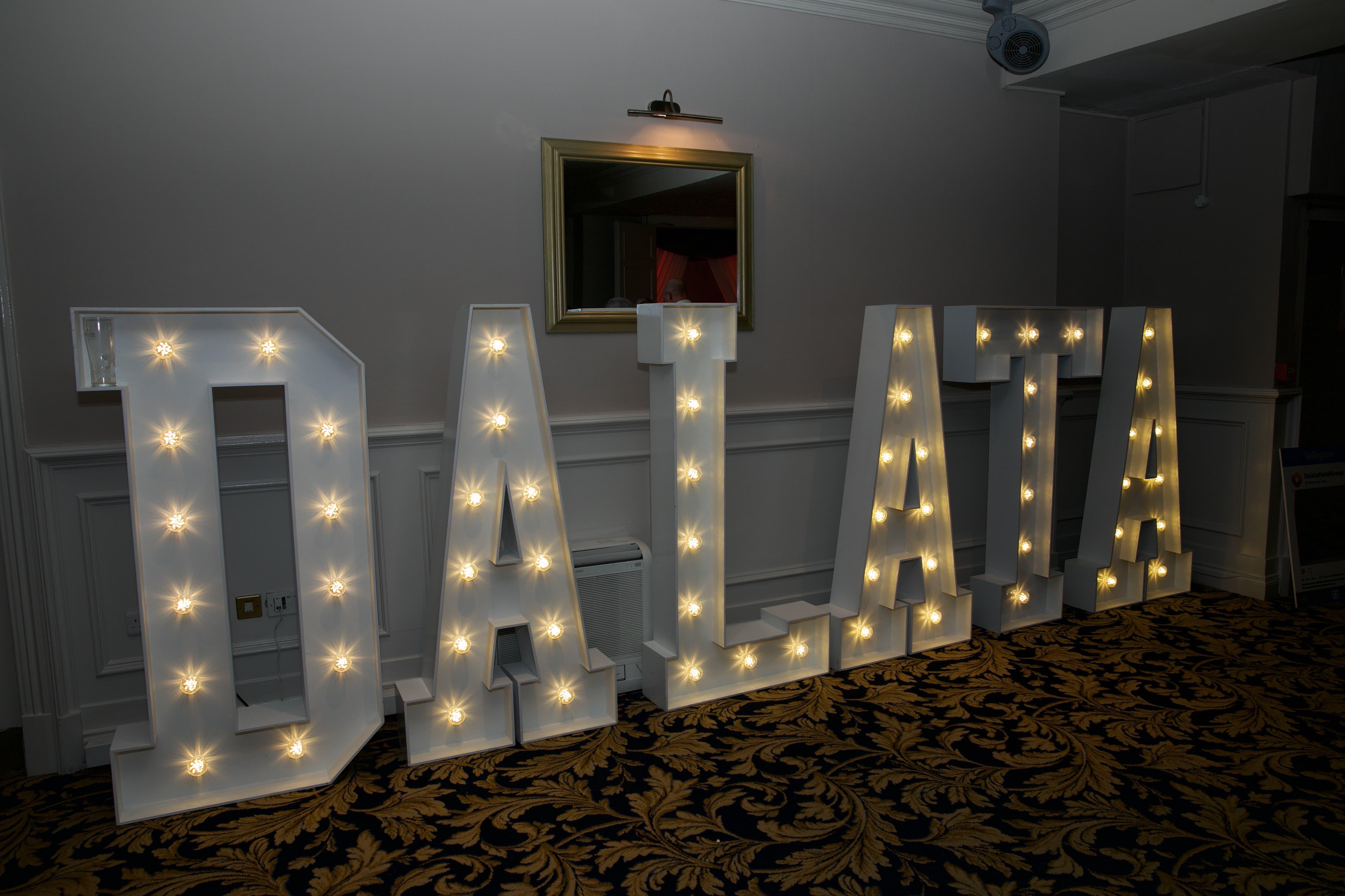 Dalata