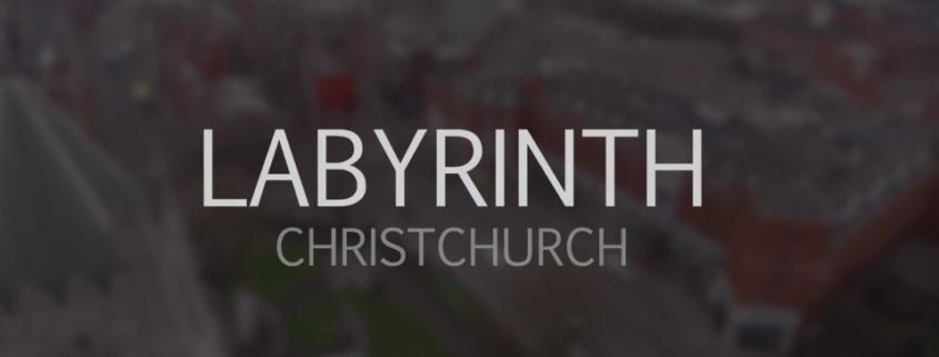 christchurch Time-lapse