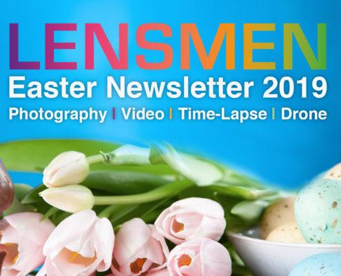 Lensmen Public Relations Photographer in Dublin, Ireland