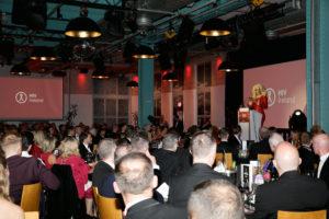 Awards Events Photos in Dublin Ireland