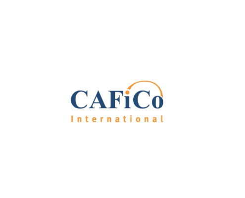 Promotional Videos dublin Cafico International