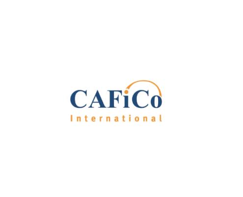 Promotional Videos dublin Cafico International