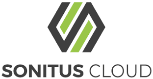 Sonitus Systems | Lensmen logo