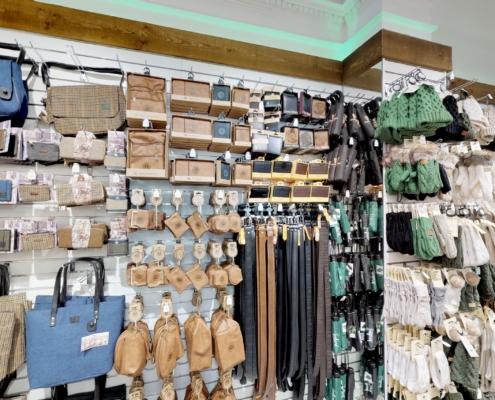 Retail Shops 360 Matterport Retail Shops 3D Virtual Experiences