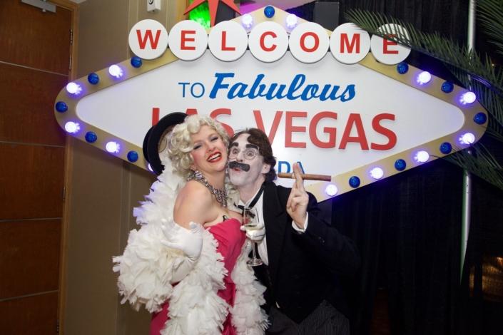 Casino Party Event Photographic Ireland