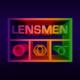 Lensmen video studio