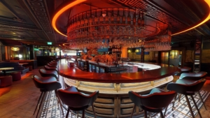 Pubs and Restaurant 360 Virtual Tours