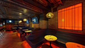 Pubs and Restaurant 360 Virtual Experiences Reality Tours
