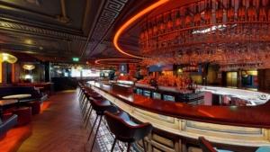 Pubs 3D Virtual Tou