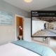 360 Matterport Virtual Tour Time-Lapse and Photography