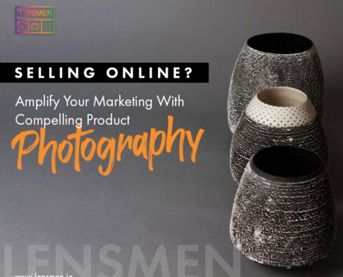 Professional Photographer Near Me Product Photography