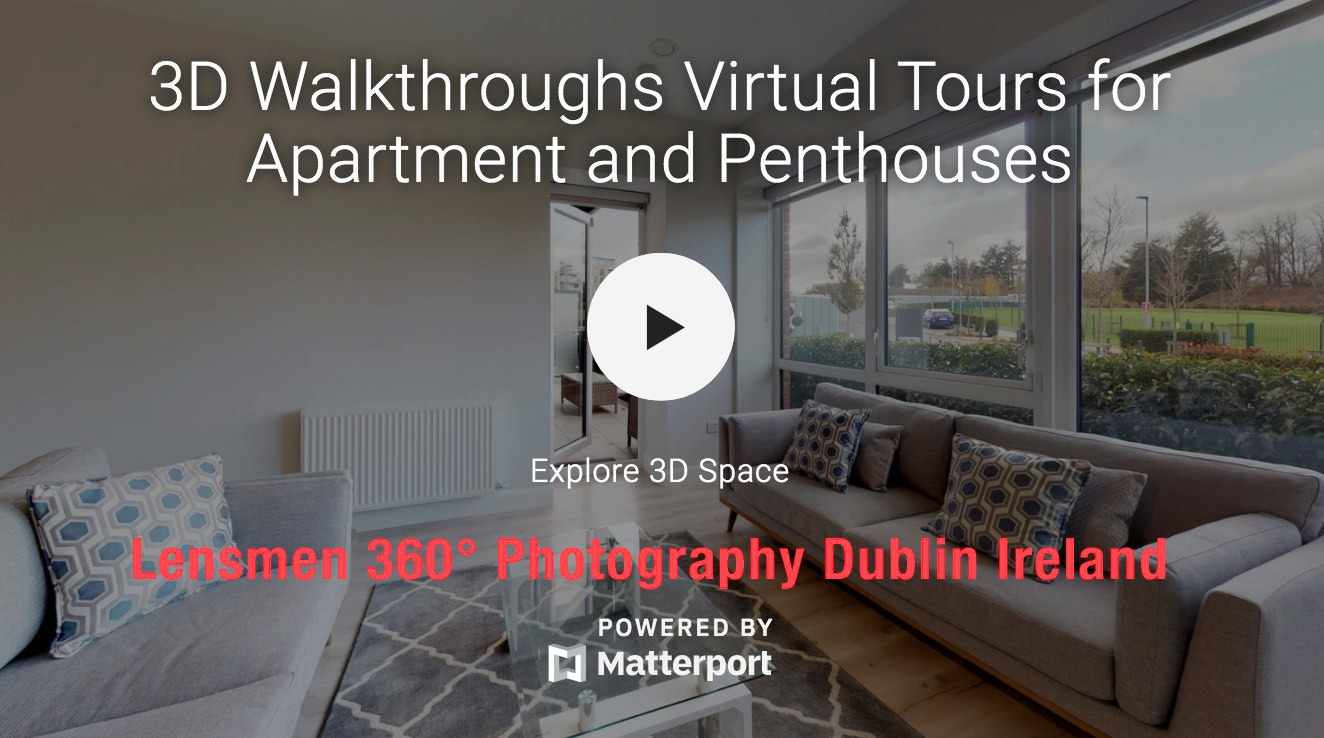 3D-Walkthroughs-Virtual-Tours-for-Apartment-and-Penthouses.