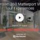 Lensmen Virtual Walkthrough Experience