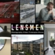 Lensmen High-end Video Production