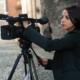 6 - 9 - 12 Month Video Producer Internship in Dublin Ireland
