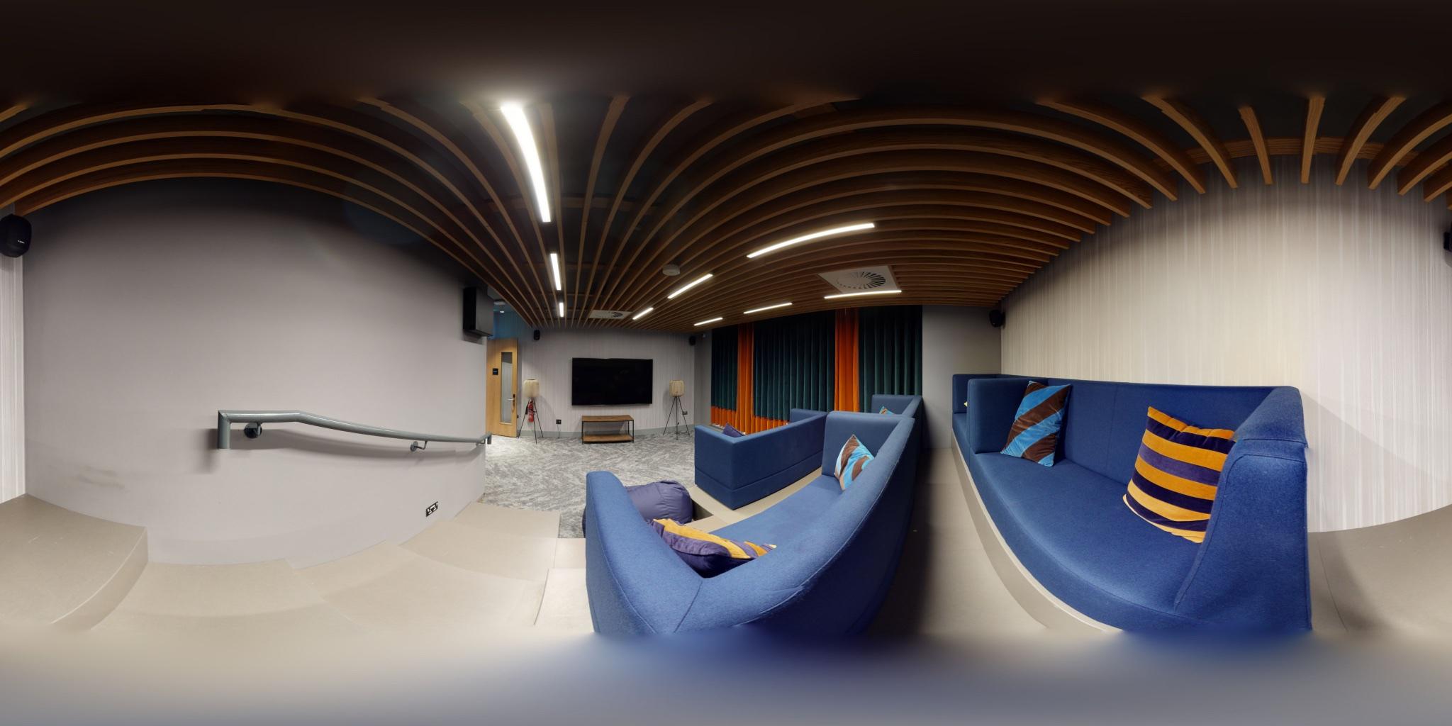 Student Residence Accommodation VirtualRealityToursDublin